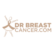 dr-breast-cancer